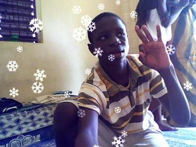 ndiaga94 : diop