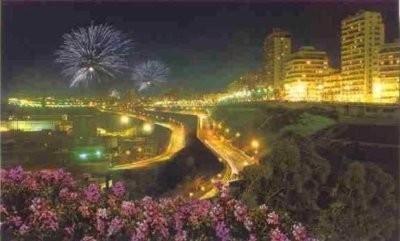 soussou-omri31 : ma belle ville