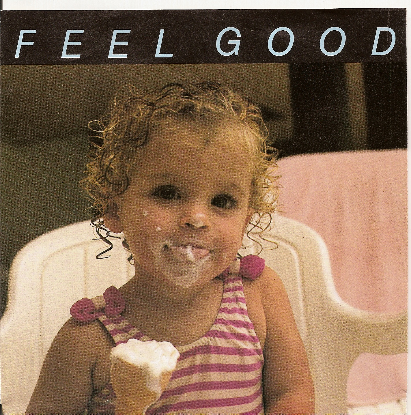 Feel Good