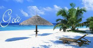 travelwebmaster : Goa Holidays