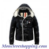 Moncler jackets have to be one of the a lot of acceptable jackets