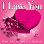 youssefram6 : i love you tou