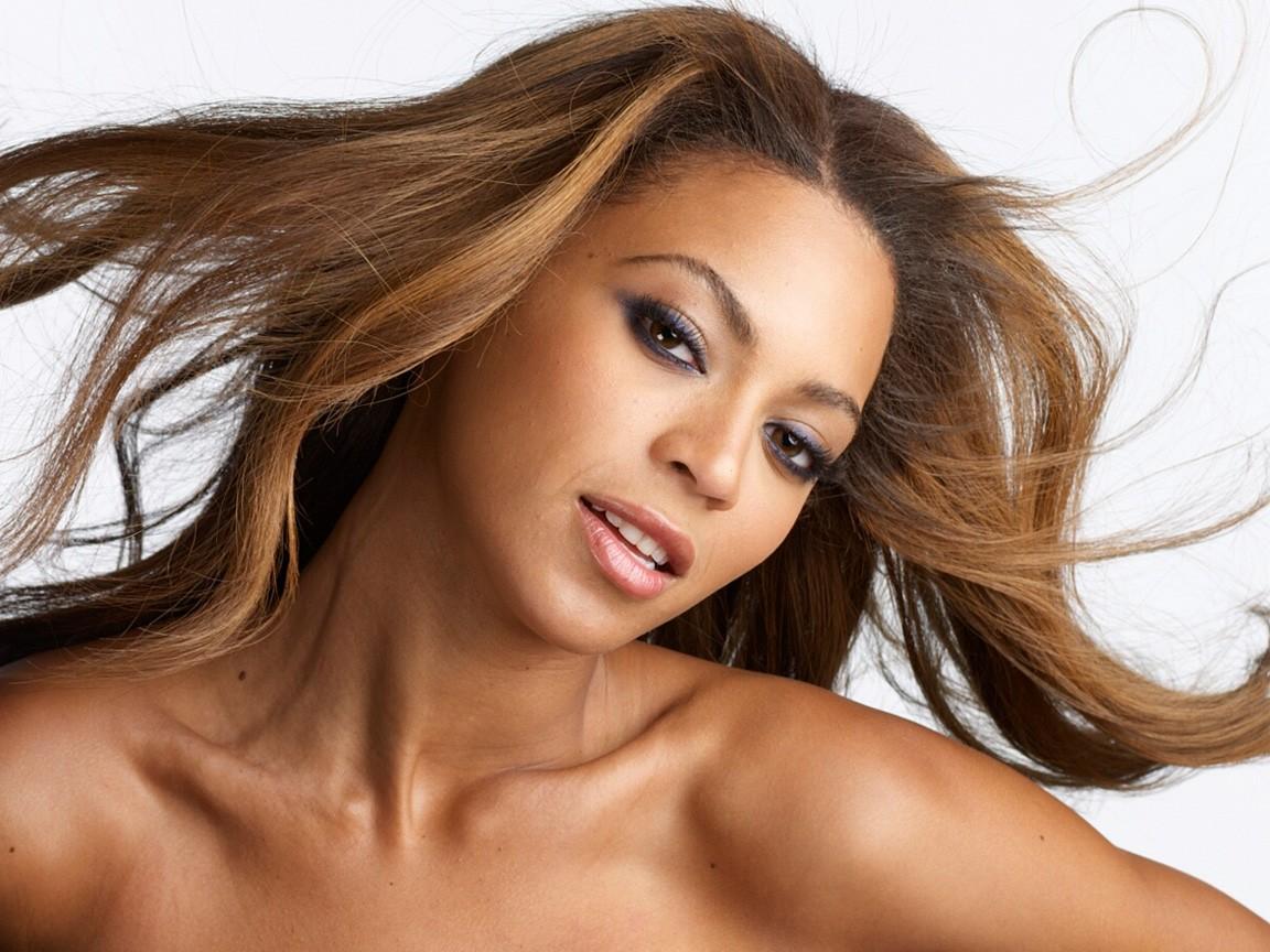 Beyonce » Beyonse Knowles