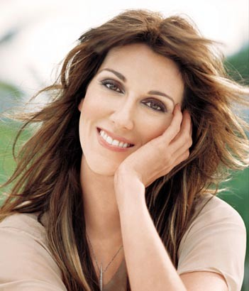 Celine Dion &raquo; Celine Dion