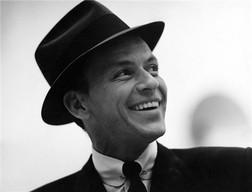 Frank Sinatra » Frank Sinatra