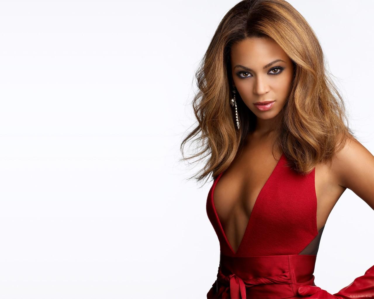Beyonce » Beyonce