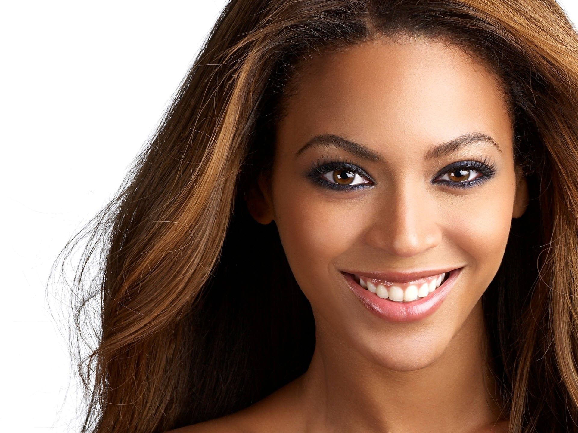 Beyonce &raquo; Beyonce Nowles
