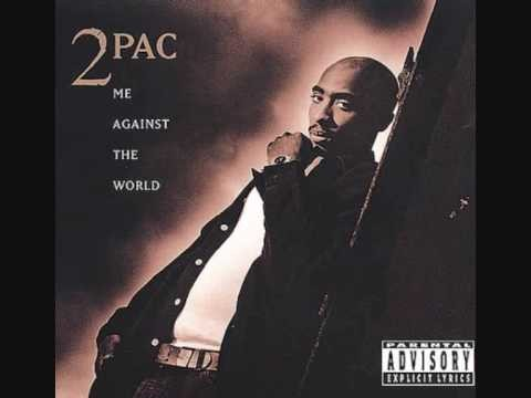 2Pac » 2Pac - Old School