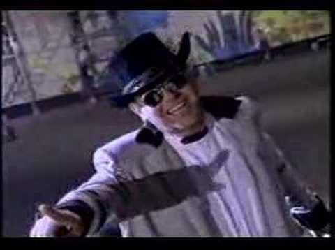 Elton John » Elton John Town of plenty