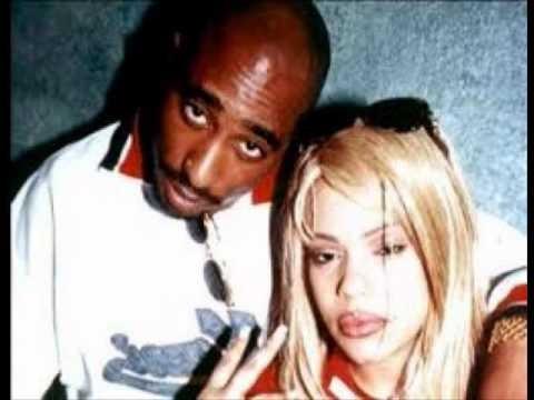 2Pac » 2Pac - Killuminati R.I.P
