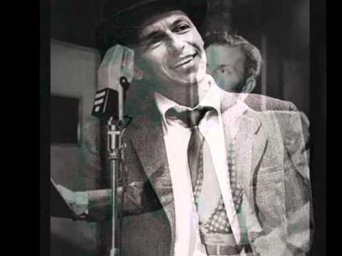 Frank Sinatra » Frank Sinatra - It's A Lovely Day Tomorrow -
