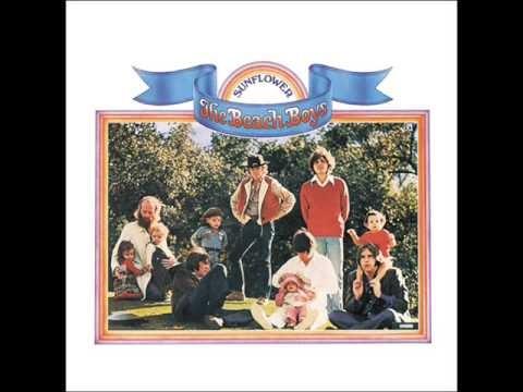 Beach Boys » The Beach Boys - Forever