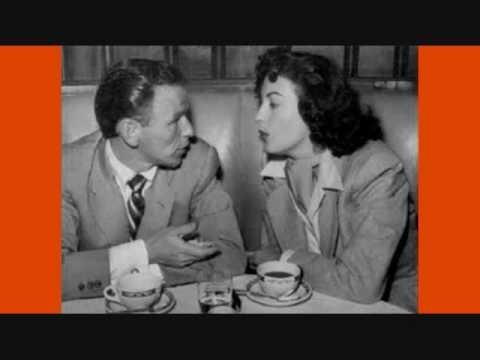 Frank Sinatra » Frank Sinatra - Love and Marriage