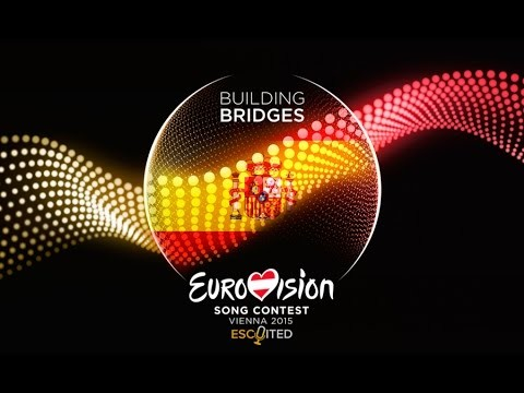 Top Eurovision 2015 Full