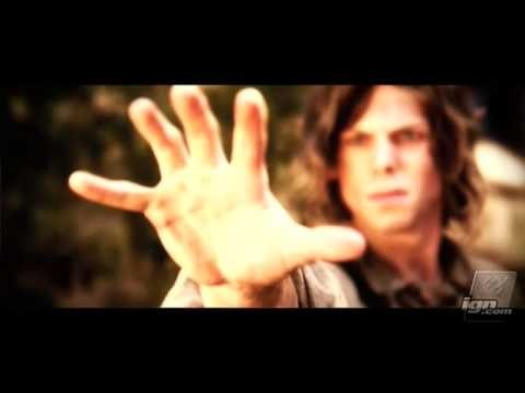 "Official ""Legend of Zelda"" Live Action Movie Trailer 2009"