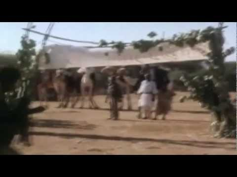 #Eritrea - Eritrean Liberation Front (ELF) Jebha Tahrir