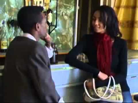 Eritrea New Movie 'Tsor Libi' # 4 Last