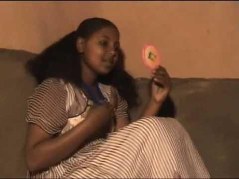 "Eritrean Drama/Comedy: ""Sirikot"""