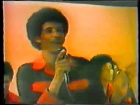"Eritrea EPLF Cultural Troupe 1980's: CLASSIC ""Ab Bebeynu Uwan&quot"