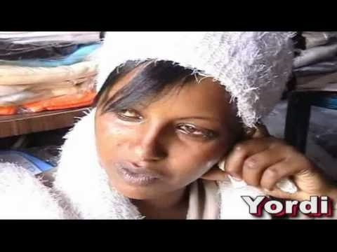 "Eritrean movie ""Gahdi"" part 2"