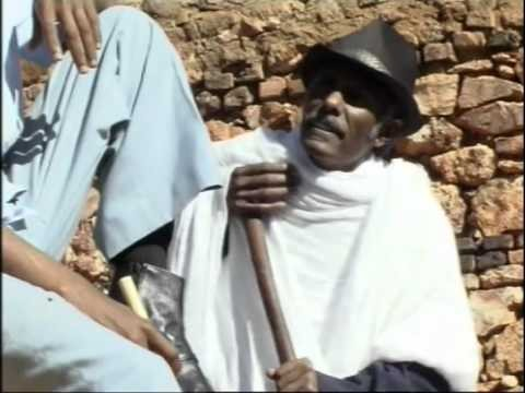 Eritrea New movie Shawl youngsters part 2