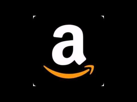 GET AMAZON GIFT CARD EASY STEP! 2015 (UK ONLY)