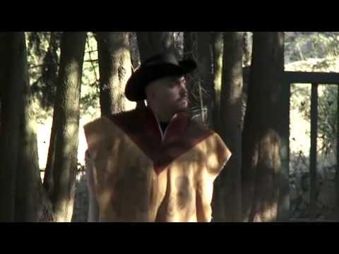Rigo Marroquin dueto con Lupillo Rivera - Como Olvidar