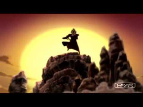 """Trailer """"Avatar: La Leyenda de Aang"""" Libro 3 Episodios 10/11"""