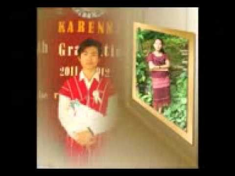 myanmar new love song 2013