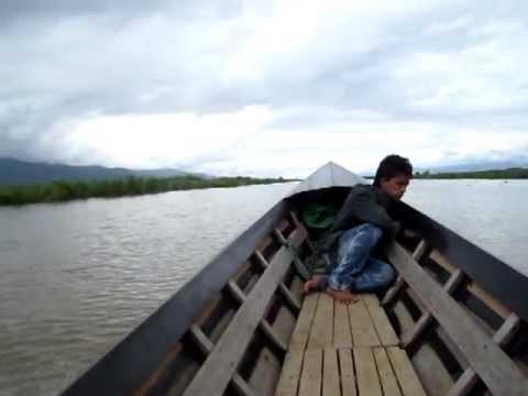 Inle Lake. Myanmar 1-15-agost-2012 937.MOV