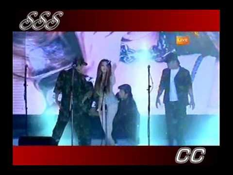 WOW!Myanmar j-lo(Waso moe oo cute movement).flv