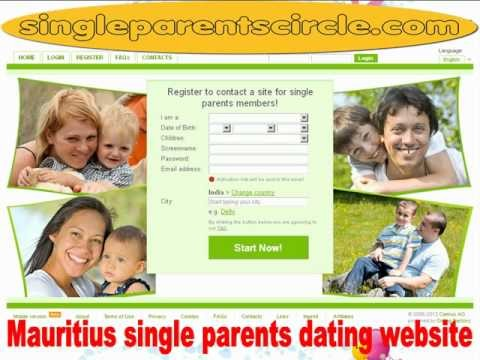 marienthal single parent dating site Single christian parents connect in a trusted online dating site for free christiancafecom - the premier dating site for single parent.