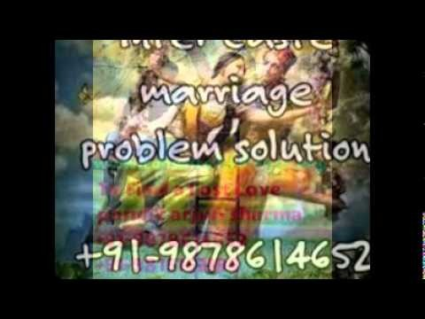 tantrik mantra astrologer in